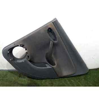5P8867212 TRIM RIGHT REAR DOOR SEAT ALTEA XL (5P5)