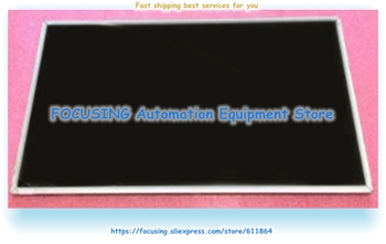 LTM230HT10 LCD Display Panel Used For B520E Grade A Screen