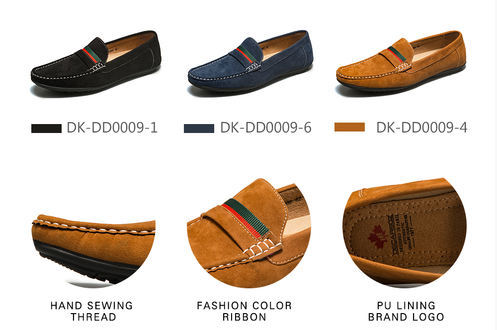 H718cd8fd0e56438f90376cff4ae07f6db Men Loafers shoes 2020 Autumn Fashion Moccasins Footwear Suede Slip-On Brand Men's Shoes Men Leisure Walking Men's Casual Shoes