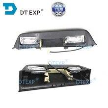 V32 V33 lampada di licenza per luce posteriore Pajero per luce di arresto posteriore MONTERO con lampadina 1989 1999 V32 V31 V33 V43 V30 luci di parcheggio