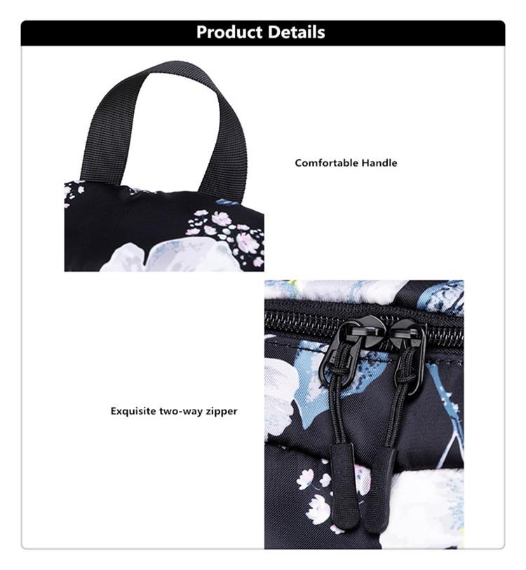 flower backpack (19)