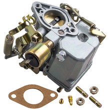 34 Pict 3 Carburettor Carb for VW Beetle For VW Classic Type 2 Bay 1970- 113129031K