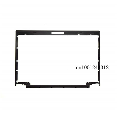 NEW FOR Lenovo ThinkPad T440 T450 T460 LCD Bezel Front Cover AP0SR000500 04X5448