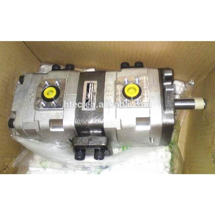VDC-11A-2A3-2A3-20 hydraulic pump