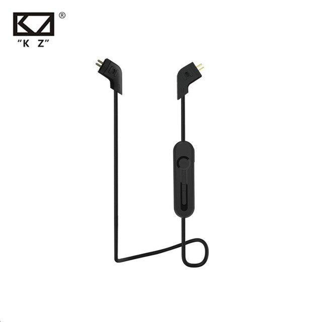 KZ AS10/BA10/ZST/ZS10 Bluetooth 4.2 Module Bluetooth Nâng Cấp Loa Di Động Tai Loại Treo Cho KZ ZS4/ZS5/ZS6/ED16