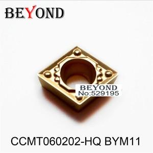 Image 4 - BEYOND 3PCS SCLCR boring bar S08K SCLCR06 S10K SCLCR06 S12M SCLCR06 internal lathe turning tools for carbide inserts CCMT cnc