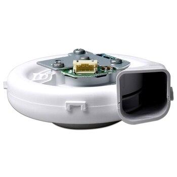 Робот Запчасти для пылесоса вентилятор для Roborock S50 S51 S53 S55 T5 T6