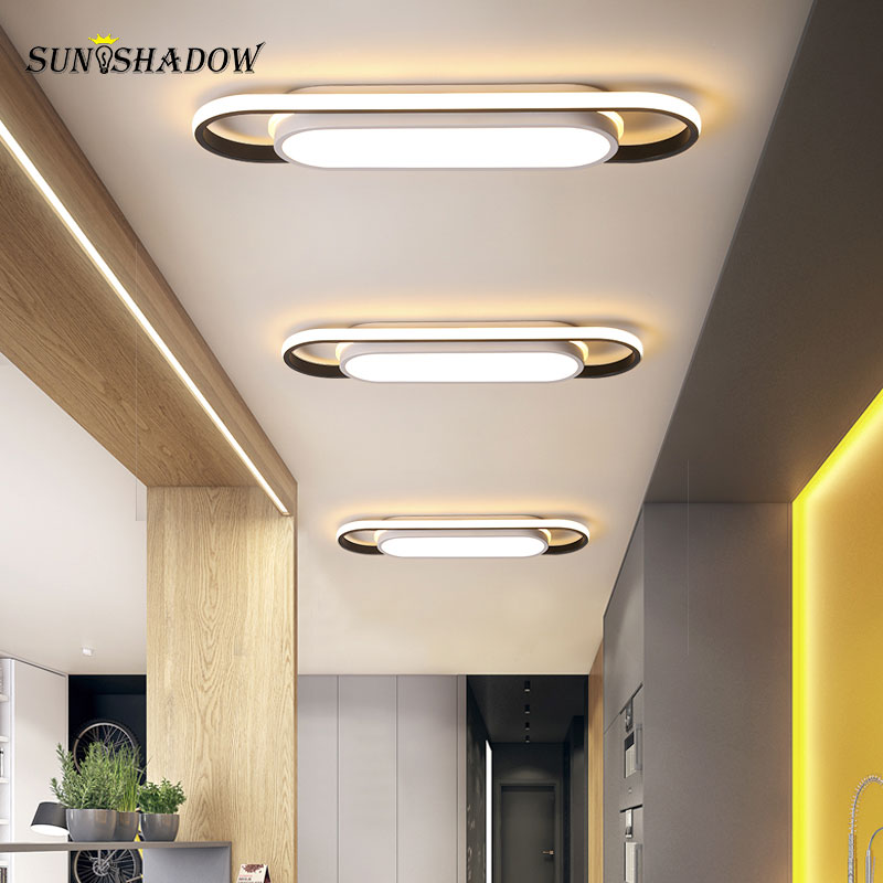 Led Licht Für Home Moderne Led-deckenleuchte Oberfläche Montieren Kronleuchter Decke Lampe Schlafzimmer wohnzimmer Küche Stern Lampe Leuchten