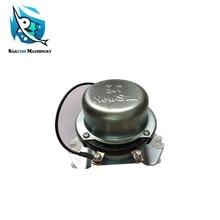 цена на YN24S00003F1 SK200-8 battery relay for KOBELCO excavator