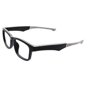 1pcs Smart Glasses Wireless Bl