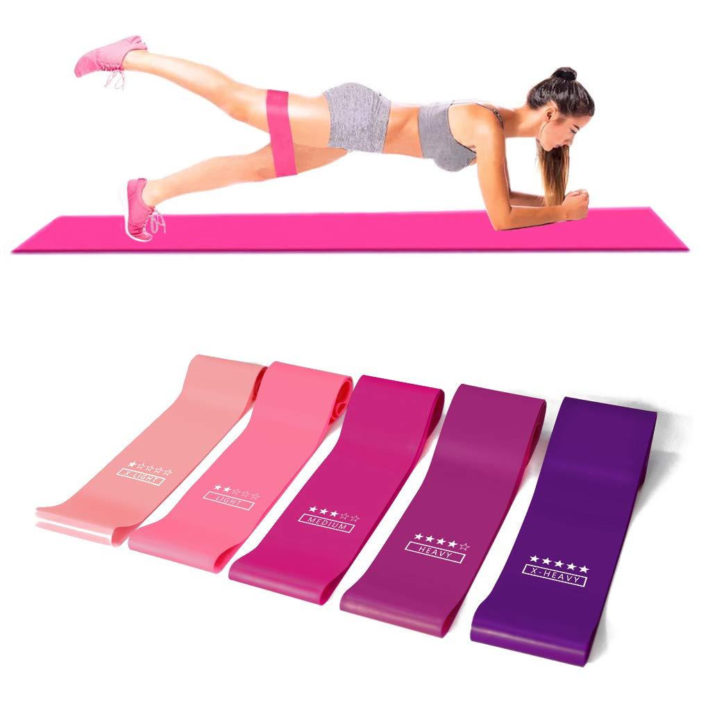 fitness crossfit equipamentos de treino
