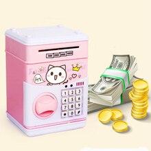 Большая копилка, безопасный банкомат, копилка, музыкальная копилка, Электронная Копилка, копилка, бумажная копилка, копилка, копилка