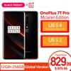 Купить Global Version OnePlus 7T Pro Mclaren Ed [...]