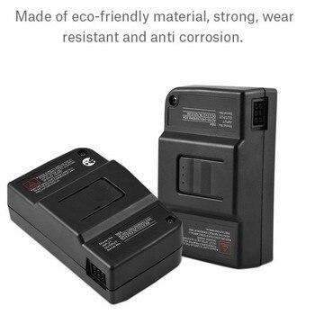 Satış Yeni Uygun Nintendo 64 Için Ab/abd Plug AC Adaptör Seyahat Güç Duvar şarj Cihazı Oyun Aksesuarı Taşınabilir Tedarik Dönüştürücü