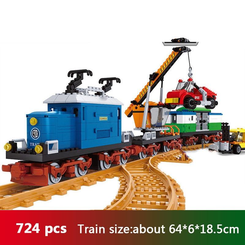 25709skug