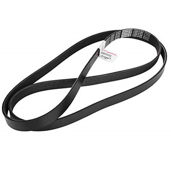 Car Accessory Serpentine Belt Cruiser