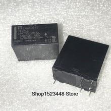 Новый бренд 1 шт.-F4AK024T FTR-F4AK024T F4AK024 F4AK012T FTR-F4AK012T F4AK012 12VDC 24VDC 5A