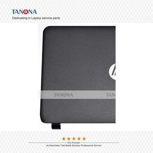 Image 3 - Ban đầu Mới Cho HP 250 255 G3 15 G 15 R 15 H 15Z G LCD Cover lưng Đầu + Nắp Trước + Bản lề 749641 001 AP14D000200