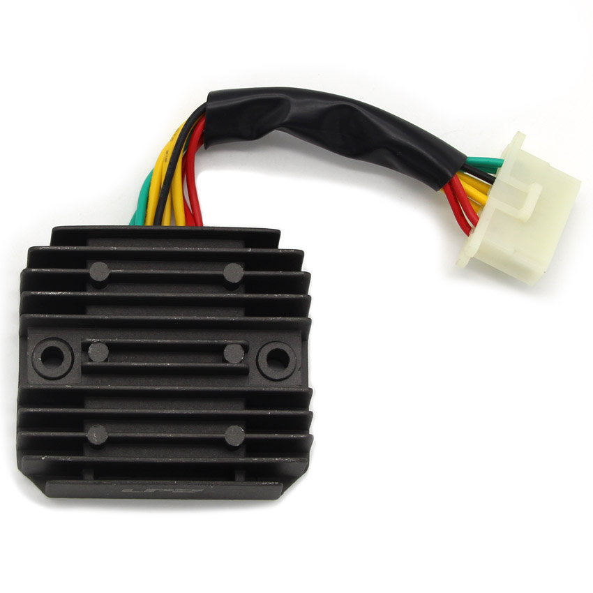 PC Parts Unlimited 13GNTG1AM010-1 13gntg1am010-1 Asus Q500a Heatsink Fan Thermal Module Grade A