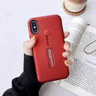 Floop Case For iPhon...