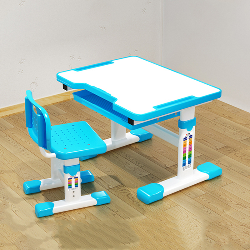 Desks And Chairs Training Desks Tutorial Classes Tutorial Primary School Classrooms School Desks Factory Direct Kits