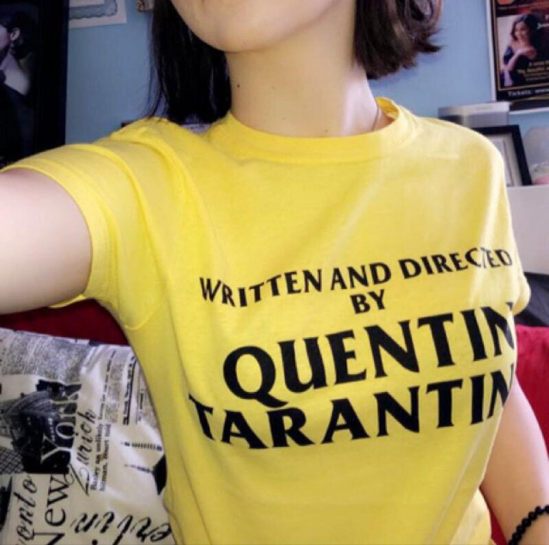 letters-t-shirt-women-summer-fashion-tops-written-and-directed-quentin-font-b-tarantino-b-font-tumblr-funny-saying-t-shirt-femme-tee-shirt