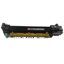 Восстановленный узел закрепления изображения для Xerox WorkCentre 7545/7556/7845/7855 604K62210 604K62230(110 V, 220 V
