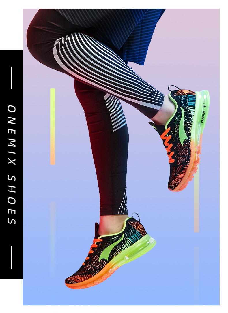 تسلق للرجال احذية رياضة 12