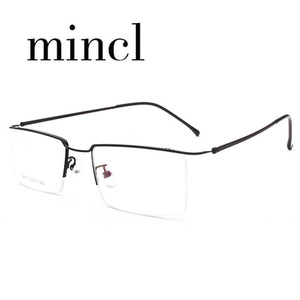 Image 4 - العلامة التجارية تصميم اللونية نظارات للقراءة الرجال الشيخوخي النظارات تلون مع ديوبتر 1.0 + 2.0 2.5 UV400 NX
