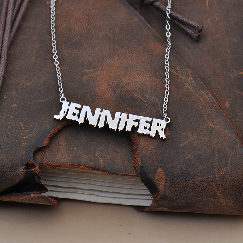 name necklace 8