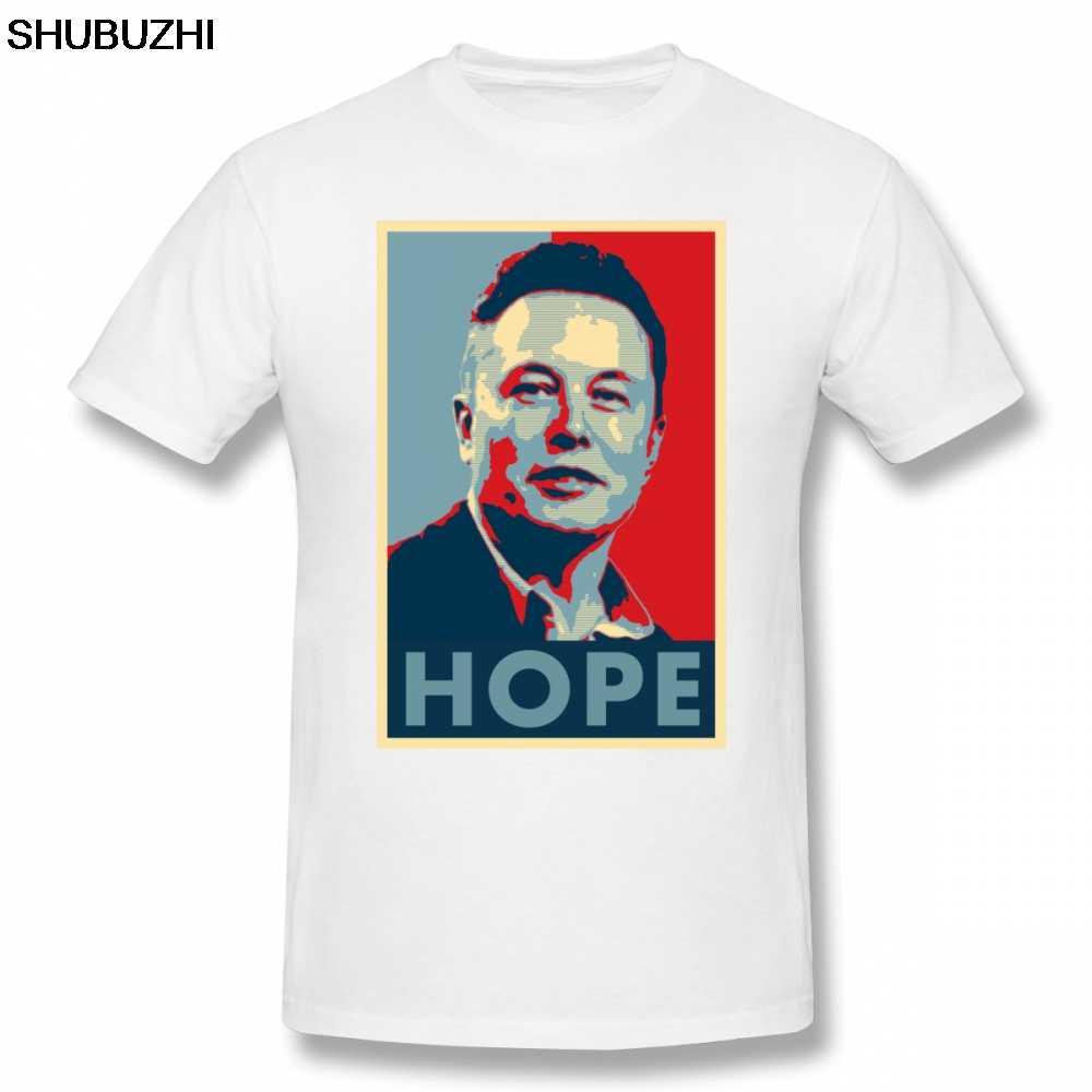 起業家 Tシャツエロンムスク Tシャツ半袖グラフィック Tシャツ綿 100 5x ビーチかわいい男 Tシャツ