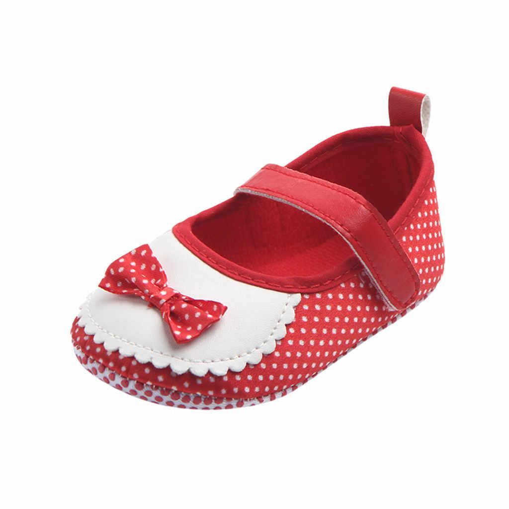 Babyschoenen Schoenen baby meisje schoenen Baby Laarzen Pasgeboren Meisjes Jongens Leuke Bow Schoenen Babyschoenen Schoenen Booties zapatos nina