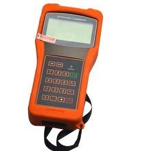 Tuf 2000h цифровой ультразвуковой расходомер Расходомер со стандартным
