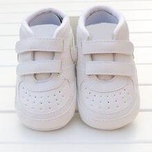 Sapatos de bebê 0-18months crianças meninas meninos da criança primeiros caminhantes anti-deslizamento macio soled bebe mocassins infantil berço calçados tênis