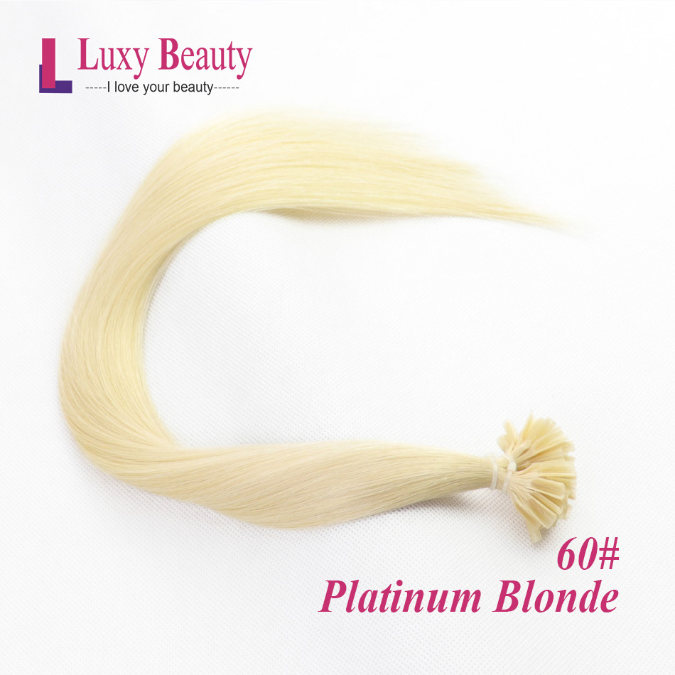 LuxyBeauty 1g/pc 12
