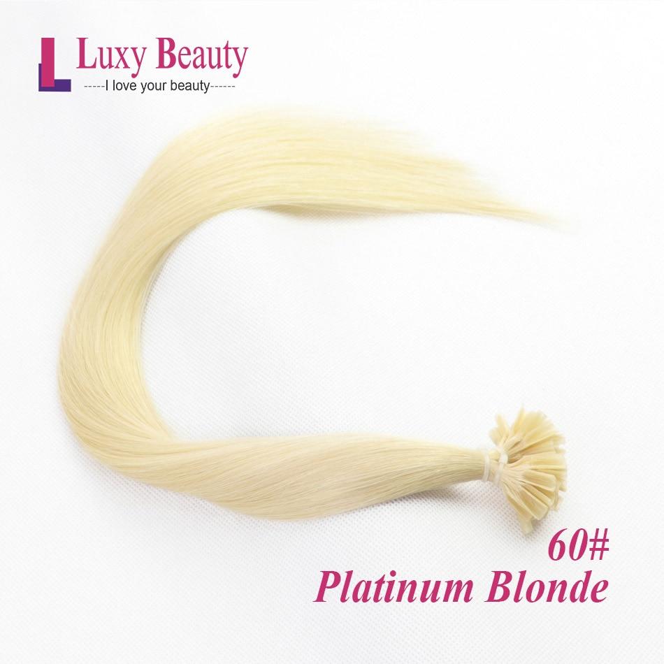 LuxyBeauty 1g/pc 12