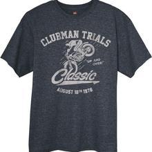 Dharma Initiative Orchid de Lost Brand camisa nueva varios tamaños y colores