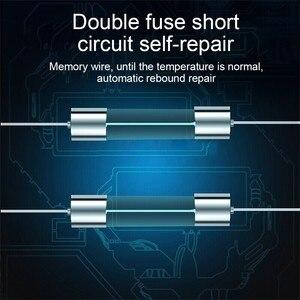 Image 5 - Pinzheng Hoge Capaciteit Telefoon Batterij Voor Iphone X Xr Xs Max Replacment Bateria Voor Iphone X Xr Xs Max Batterij met Gereedschap
