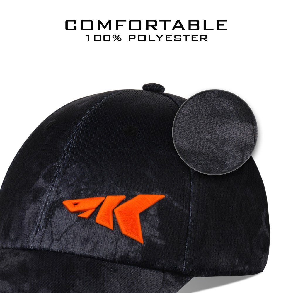 Hat Blackout 1500x1500 (3)