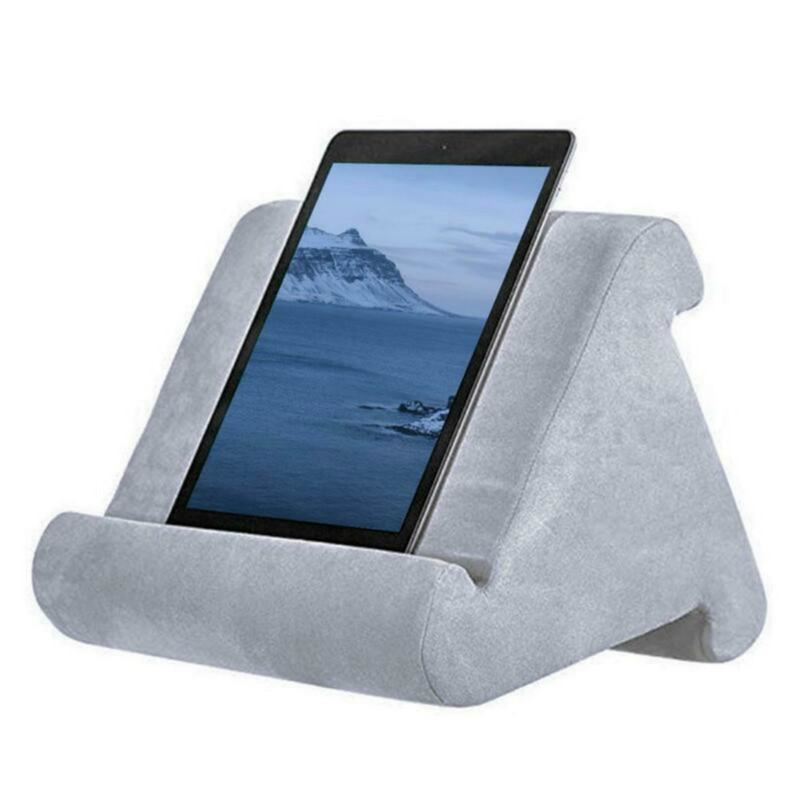 Laptop-Holder-Tablet-Pillow-Foam-Lapdesk-Multifunction-Laptop-Cooling-Pad-Tablet-Stand-Holder-Stand-Lap-Rest (9)_meitu_1