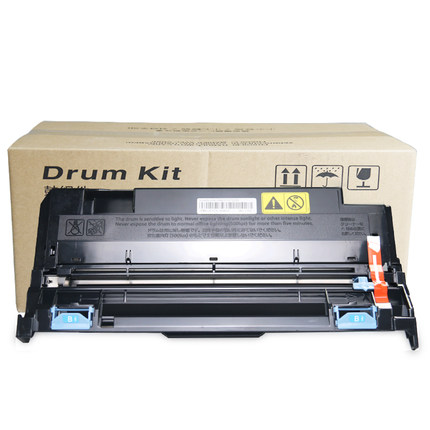 Compatible Drum Unit DK-1150 302RV93010 For Kyocera ECOSYS P2040dn P2040dw P2235dn P2235 M2040 M2540dn M2540dw M2135dn DK1150