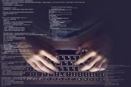 昆明WEB安全培训
