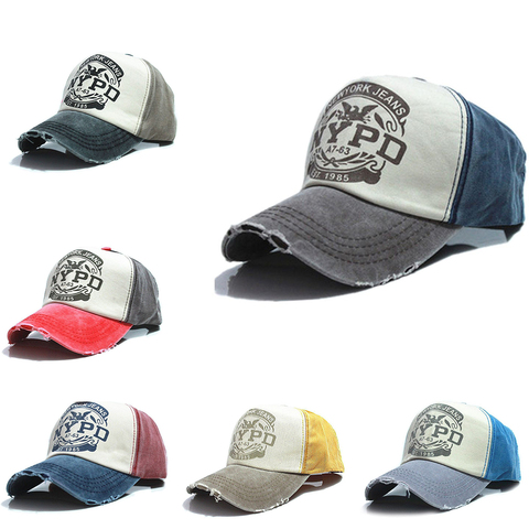 Casual Hat Baseball Cap For Men Women Snapback Hats Visor Height Diameter Cap Hot Brand Fitted Pakistan
