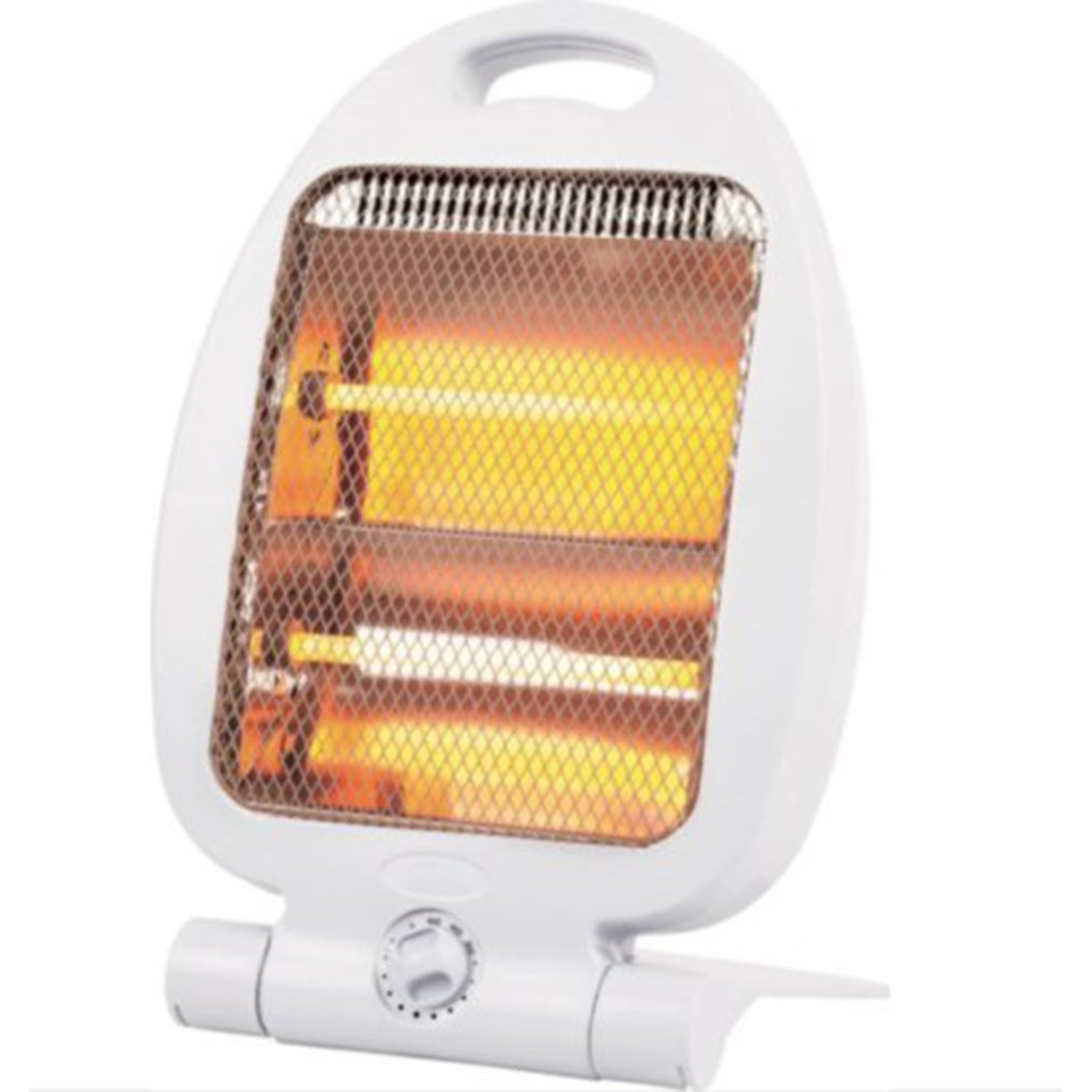 Electric Heater Mini Fan Heater Blower Desktop Household Wall Plug Heater Stove Radiator Fast Handy Warmer Machine