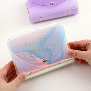 Image 5 - 64 Pockets Mini Instant Photo Album Picture Case for Fujifilm Instax Film 7C 7S 8 9 25 50s 70 90