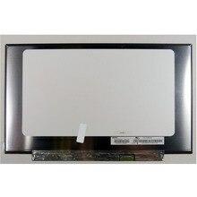 "14,"" N140HCA-EAC для lenovo FRU 5D10M42870 Дисплей Матрица ЖК-экран матовый Repalcement 30pin 1920X1080 протестированный класс A"