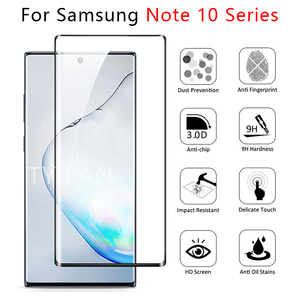 tempered glass phone case for