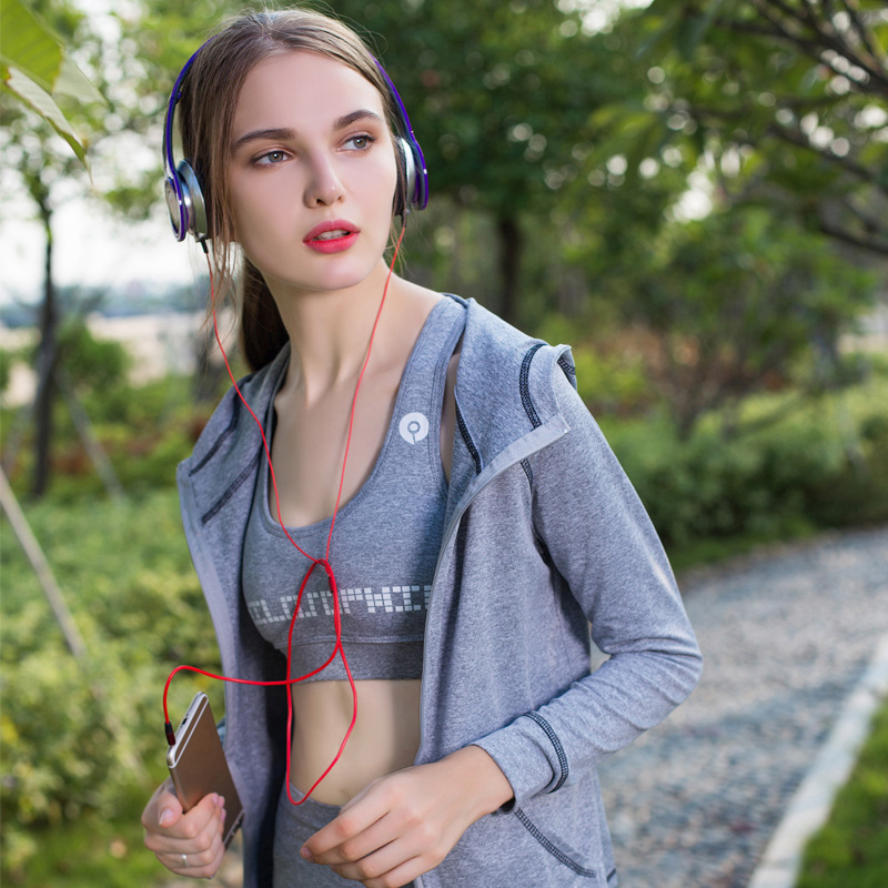 Women's Yoga Summer Sportswear Running Fitness Training Clothing Quick Drying Female Sports Clothes 5 Suits Sets Breathable