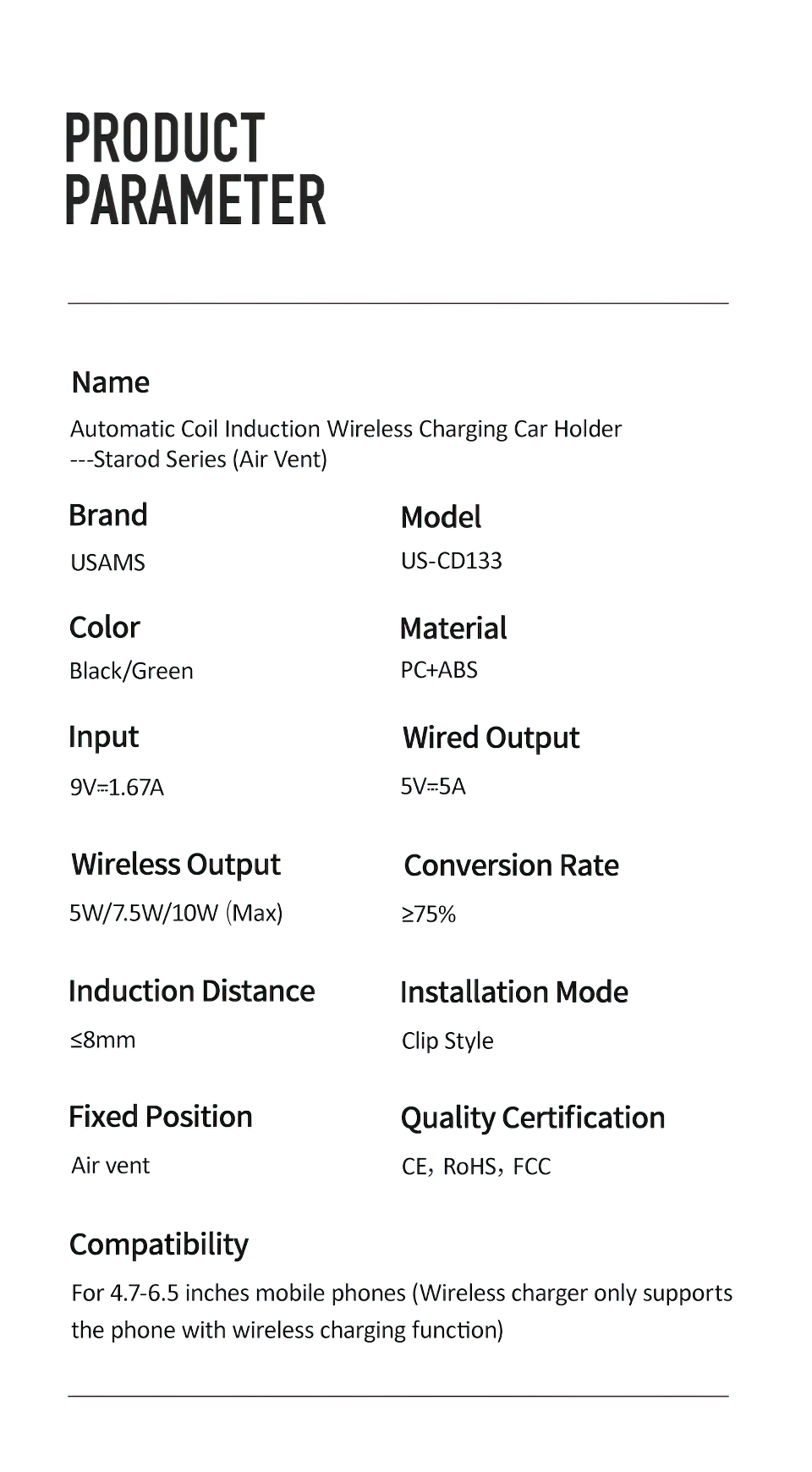 20200107-CD133 (19)-width-960px