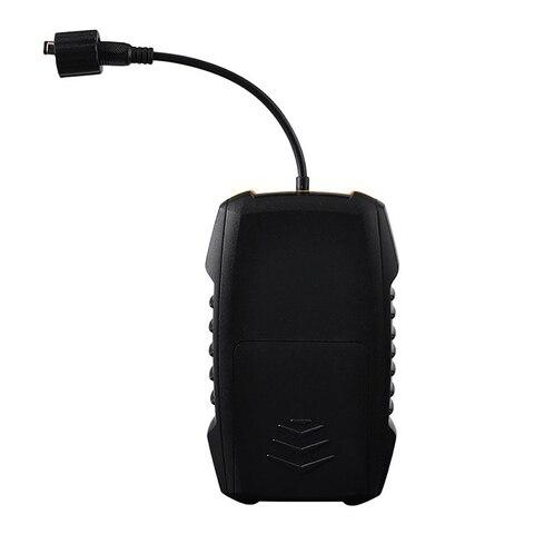 portatil inventor de peixes eco sonar 100